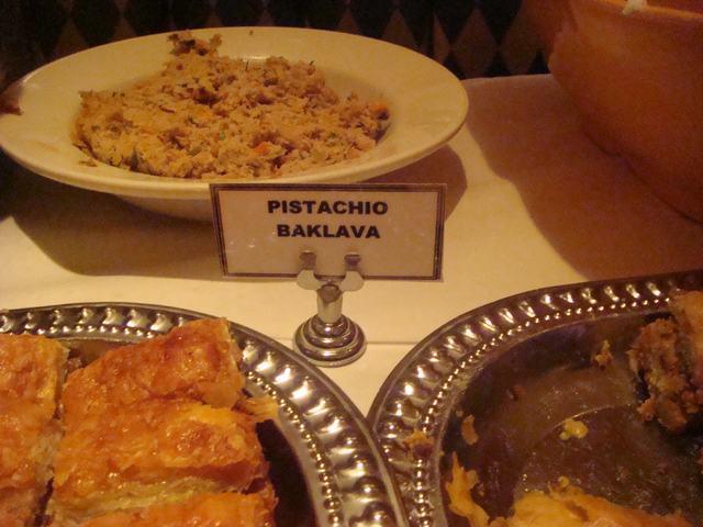 地中海料理もとても健康的で!_d0100880_22184511.jpg