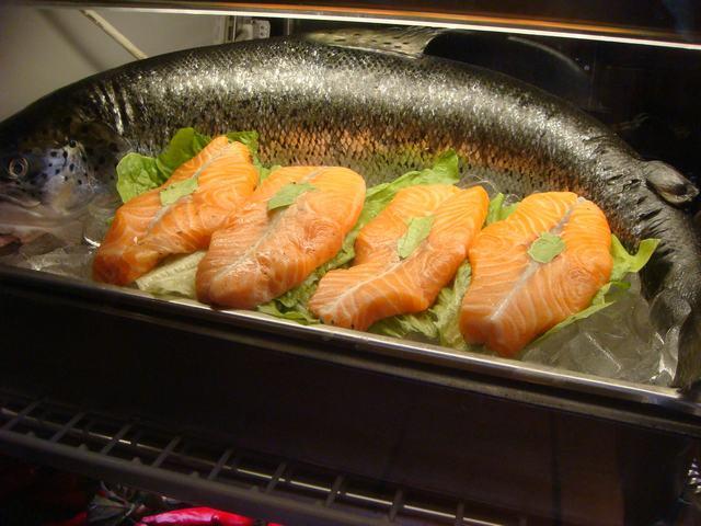 地中海料理もとても健康的で!_d0100880_22191347.jpg