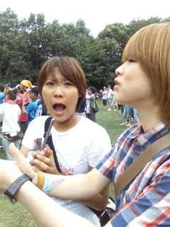 写メblog 142@もりこ_f0174088_15471621.jpg