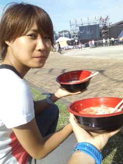 写メblog 142@もりこ_f0174088_15471649.jpg