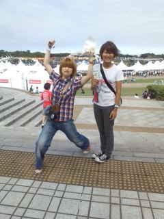 写メblog 142@もりこ_f0174088_15471651.jpg