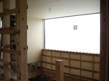 f0125091_5251573.jpg