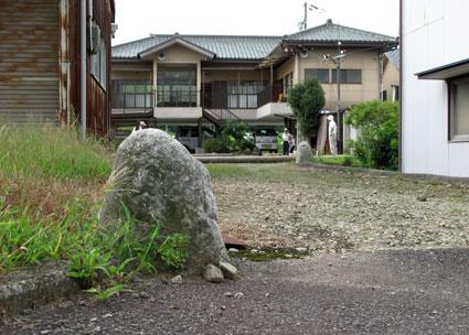 本願寺がここにあった_b0145296_6261262.jpg