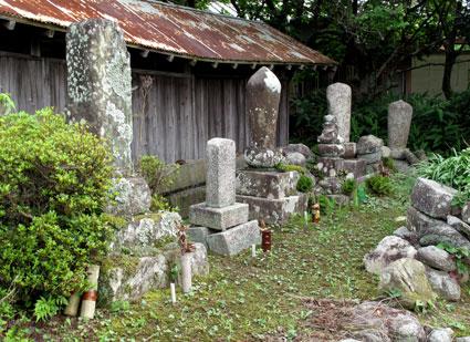 本願寺がここにあった_b0145296_6262863.jpg