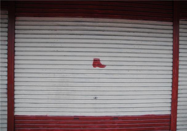 赤い靴_d0020296_8482960.jpg