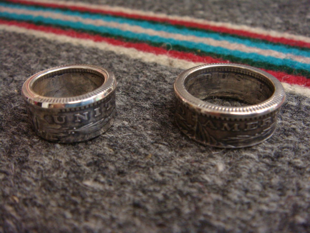最近、御結婚をお考えの方に提案です。_e0181908_16284975.jpg