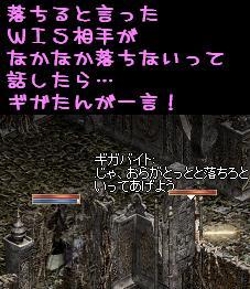 f0072010_14182393.jpg