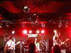 monokuro @ FEVER 09.07.30_d0131511_18544924.jpg