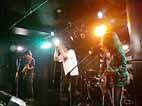 monokuro @ FEVER 09.07.30_d0131511_18574443.jpg
