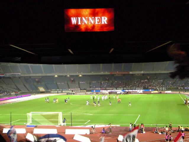 vs京都(3-0)_c0026718_2130448.jpg