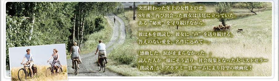 b0085736_744086.jpg