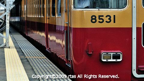 b0029540_20112642.jpg