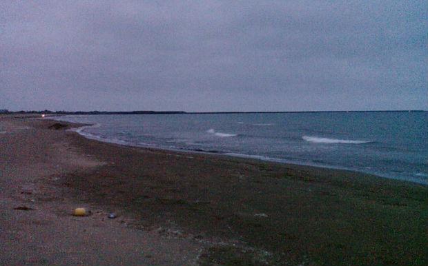 海8月1日( 土)_b0112351_4495914.jpg