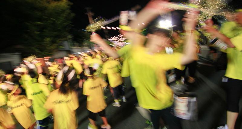 09年8月1日・いわき踊り_c0129671_0332183.jpg