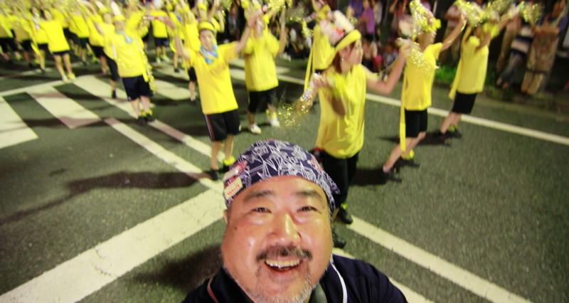 09年8月1日・いわき踊り_c0129671_0333924.jpg