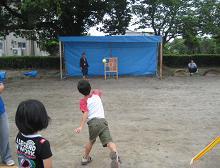 第2回東郷くすのき祭り_f0138874_2318227.jpg