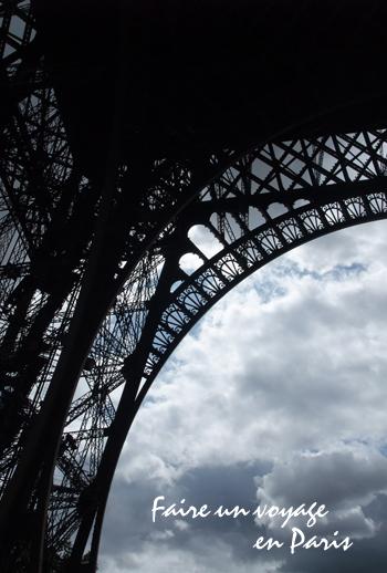 Paris~~~♪_f0127281_23331100.jpg