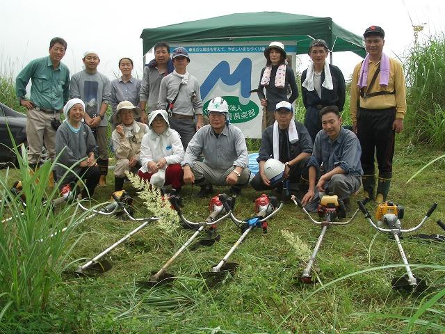 富士山麓の巨大モンスターボックスに挑む!_f0141310_23272264.jpg