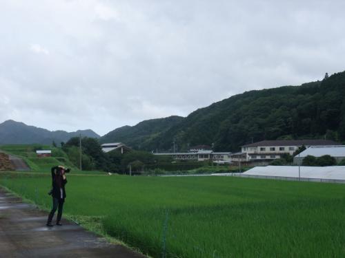 下田へ取材_c0184265_12265811.jpg