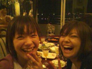 ☆超笑顔☆_e0142280_1361454.jpg