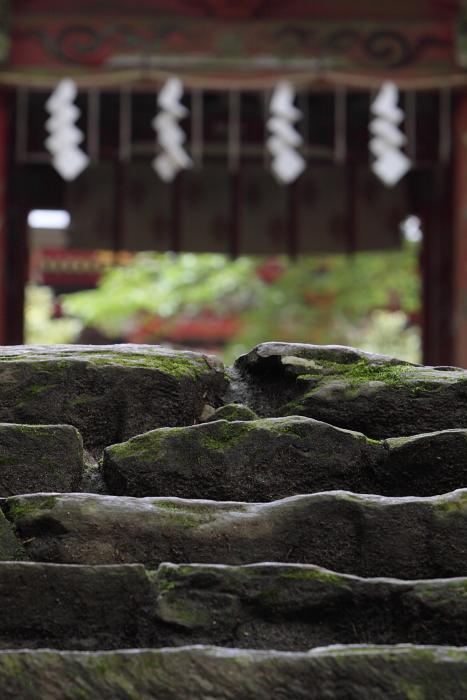 花園神社 北茨城市華川町_e0143883_18111673.jpg