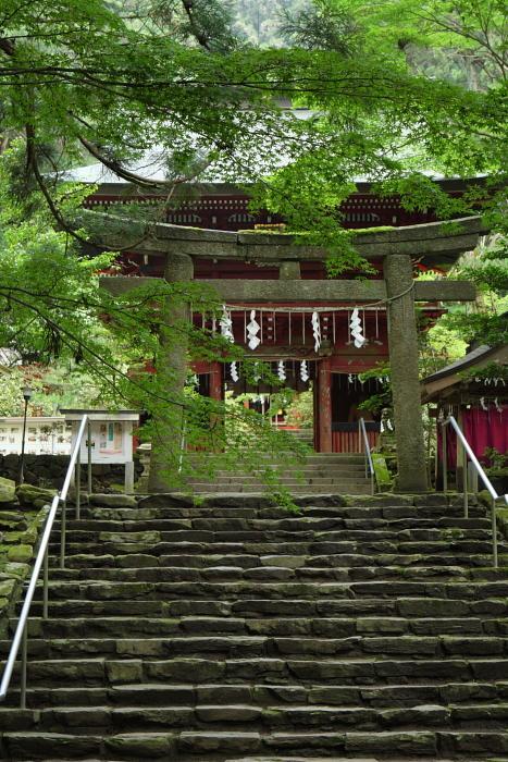 花園神社 北茨城市華川町_e0143883_18124118.jpg