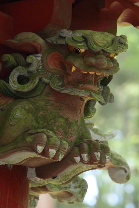 花園神社 北茨城市華川町_e0143883_18162110.jpg