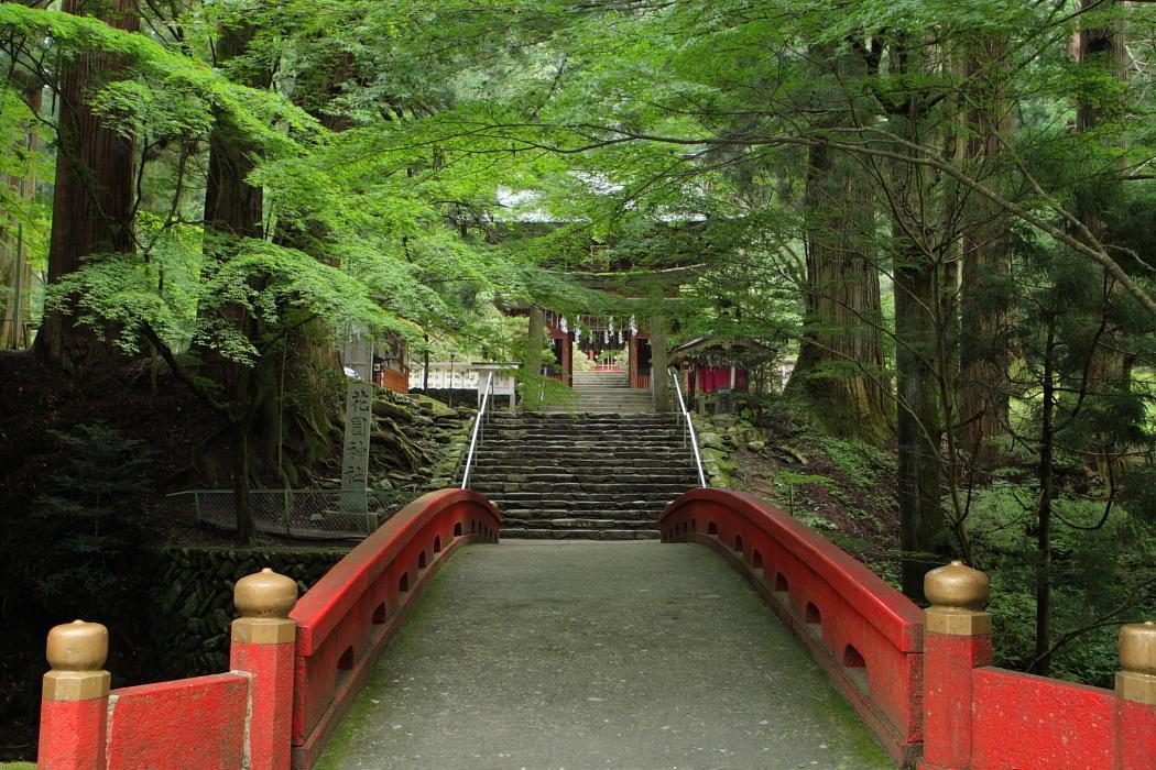 花園神社 北茨城市華川町_e0143883_1854860.jpg