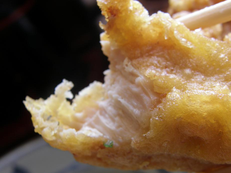丸亀製麺             伊丹店_c0118393_157372.jpg