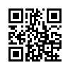 f0196199_20215331.jpg