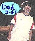 秋田県サッカー協会公認スクール_e0127003_4541639.jpg