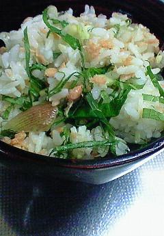 お寿司、ロ-ストビ-フ♪_f0116812_940580.jpg