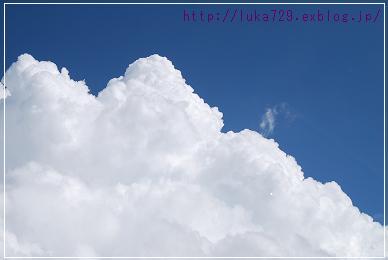 b0115215_152916100.jpg