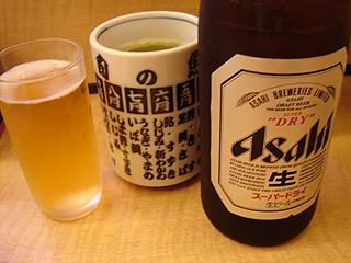廻る元祖寿司 調布柴崎店 _c0025217_23421555.jpg
