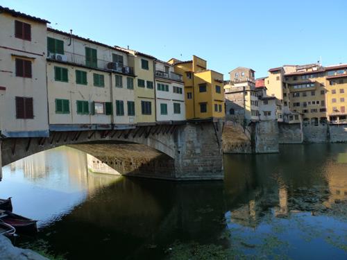 フィレンツェへ_c0053436_2343248.jpg
