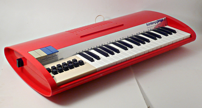Bontempi POP3 Red version_e0045459_1253719.jpg