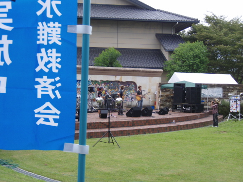 ミュージック イン タケオ_a0077071_18143269.jpg