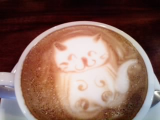 Lovely cappuccinos_e0014773_1655488.jpg