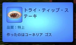 a0119788_1112727.jpg