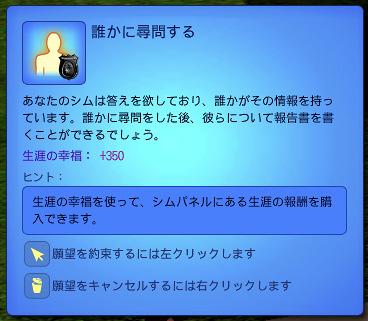 a0119788_11371732.jpg