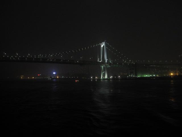 東海汽船の東京湾納涼船_b0042308_22232150.jpg