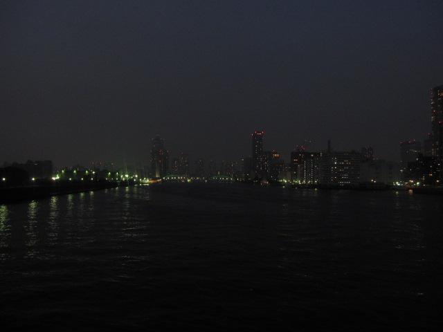 東海汽船の東京湾納涼船_b0042308_222384.jpg