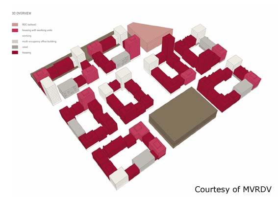 090804 MVRDVのマスタープランに国際的な建築家24チームが集結_f0202414_16293937.jpg