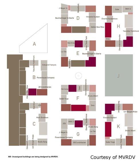 090804 MVRDVのマスタープランに国際的な建築家24チームが集結_f0202414_16295151.jpg