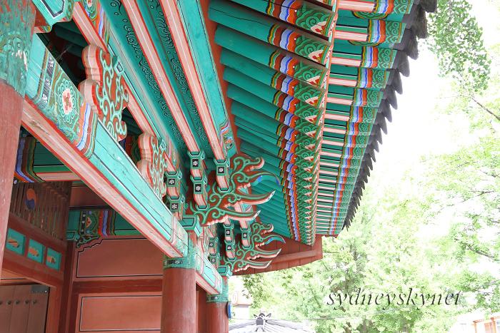 *digital sky* in Korea_f0084337_196419.jpg