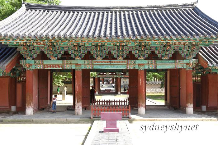 *digital sky* in Korea_f0084337_1991554.jpg