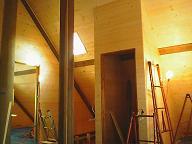 別荘地でのCozyUpHome造作工事4_d0059949_17375052.jpg