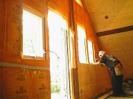 別荘地でのCozyUpHome造作工事4_d0059949_1737821.jpg