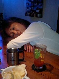 寝る子は育つ_e0081753_5323831.jpg