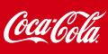 コカ・コーラ セントラル ジャパン株式会社
